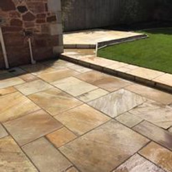 natural_sandstone_patio.jpg