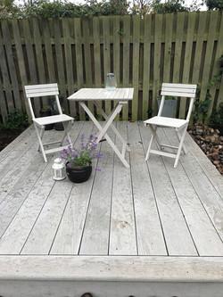 Millboard_seating_area.jpg