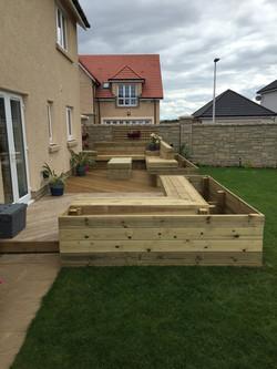 timber_deck_raised_beds.jpg