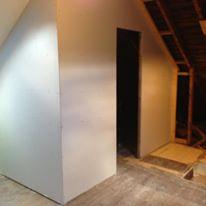 joinery-plasterboard-ensuite