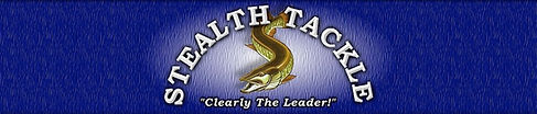 stealthtackle-logo.jpg
