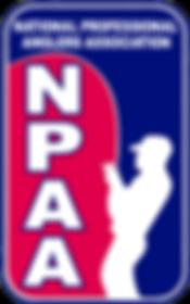 npaa_logo_4c.png