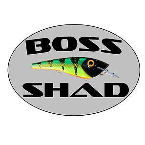 Boss shad.jpg
