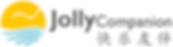 Jolly Companion Logo