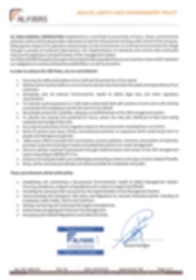 HSE-Policy-Rev-04.jpg