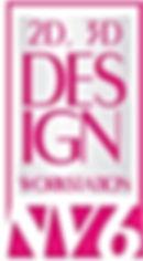 Design workstation NV