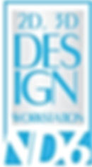 ND Design workstation plan