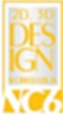 NC Design workstation plan