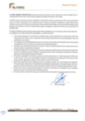 Quality-Policy-IMSD-09.jpg