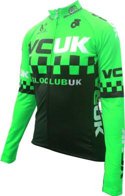 VCUK fleece men.jpg