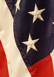 Als zertifizierte US-Händler haben wir Zugriff auf den amerikanischen Fahrzeug-Großhandel und können somit die besten Preise bieten.