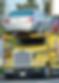 Sorgfältig, Schnell und professionell - POWER MOTORS Verschiffung weltweit