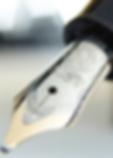 Power Motors überwacht die Bezahlung Ihrer Fahrzeuge und managet den gesamten Dokumenttransfer. Als eingetragener Händler und USA Incorporated