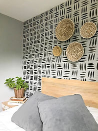 Hand painted wall paper .jpeg