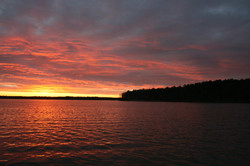 Sunrise+and+Lake+Crabtree+408.JPG