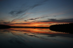 Lake+Crabtree+323.JPG