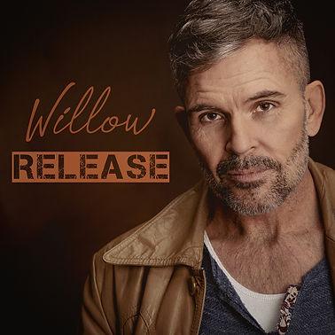 Willow Single - Release (single cover)web.jpg