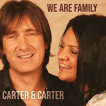 We Are Family - Carter & Carter  web.jpg