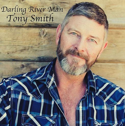 Darling River Man cover.jpg