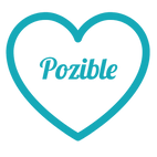 pozible-love-heart.png