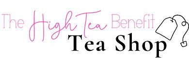 high tea.jpg