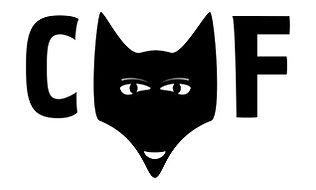 Cheeky logo.jpg