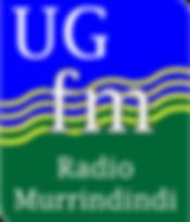 UGFMlogo.png