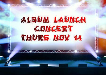 Album launch Banner edit for date2.jpg