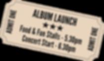 ALBUM LAUNCH ticket update.png