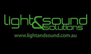 Light & Sound.jpg