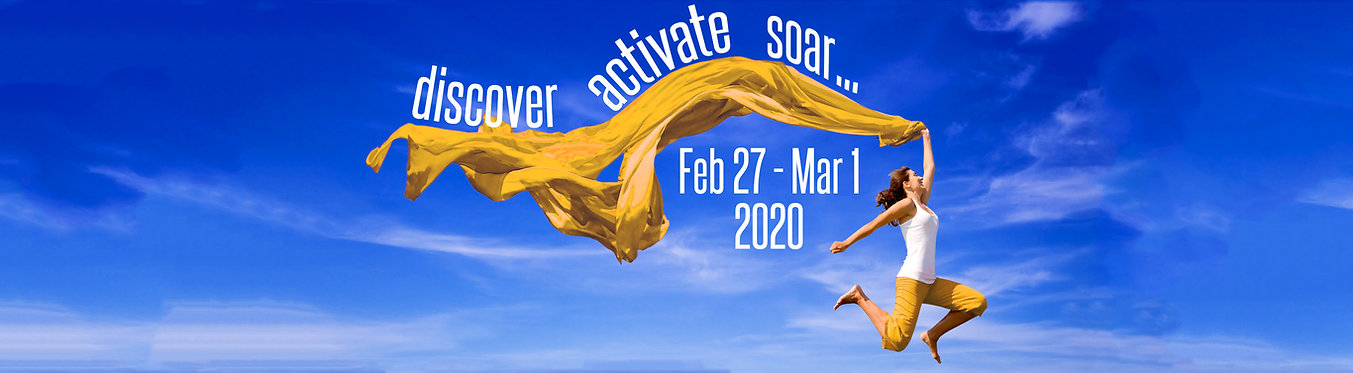 discoveractivatesoarbanner2020.jpg