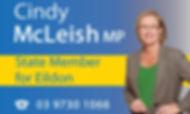 Cindy logo.jpg