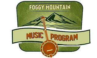 Foggy logo - Copy.jpg