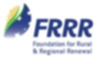 FRRR logo.jpg