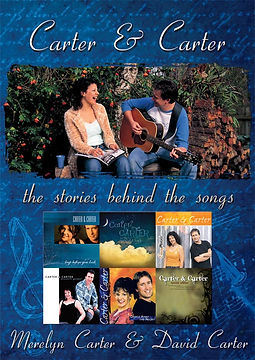 Stories Behind The Song Book Cover