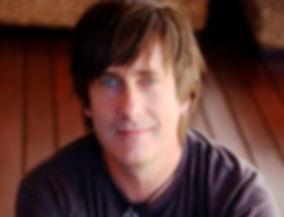David Carter picture
