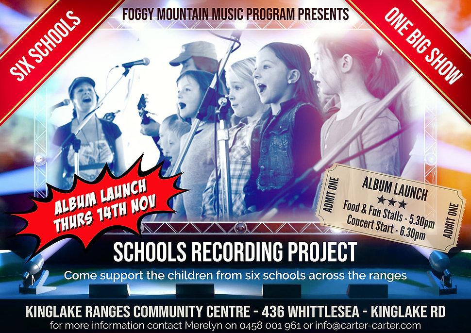 Album launch Banner for web2.jpg