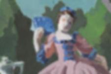 Liza12Detail.jpg