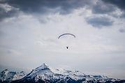 BG w_Mt Blanc copy.jpg