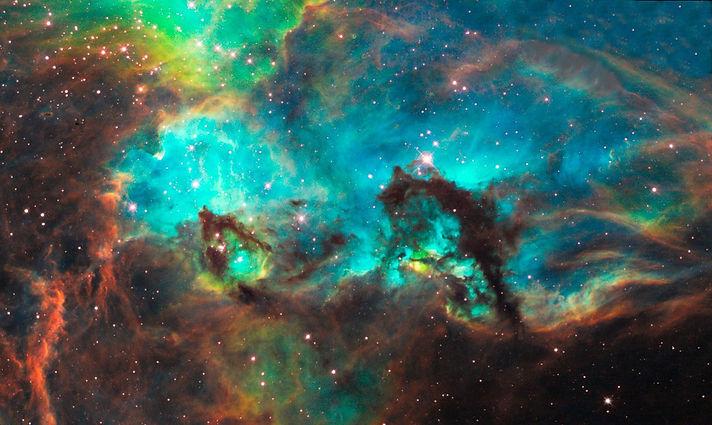 seahorse-nebula.jpg