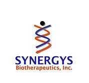 Synergys+logo.jpg