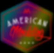AM-CMYK-Logo.png