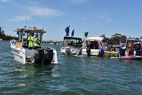 Australia Day 2020_6_resize - Copy.JPG