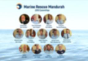 VMR Committee.png