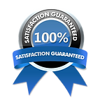100-satisfaction-guaranteed-silver-blue1