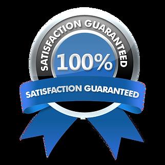 100-satisfaction-guaranteed-silver-blue1