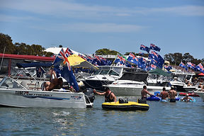 Australia Day 2020_7_resize - Copy.JPG