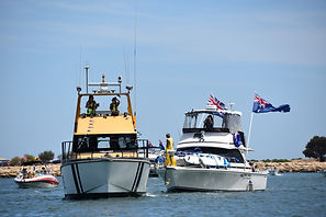 Australia Day 2020_1_resize - Copy.JPG