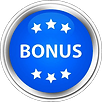 Bonus 2_edited.png