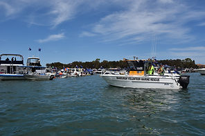 Australia Day 2020_5_resize - Copy.JPG